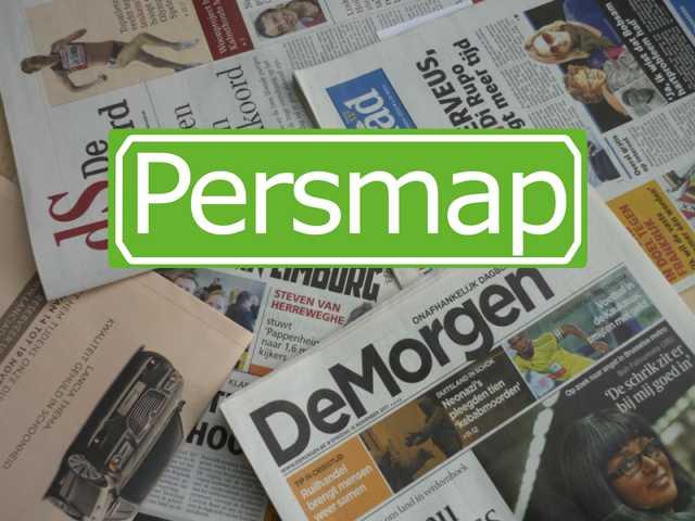 persmappic